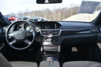 2010 Mercedes-Benz E 350 4Matic Naugatuck, Connecticut 13