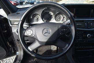 2010 Mercedes-Benz E 350 4Matic Naugatuck, Connecticut 16