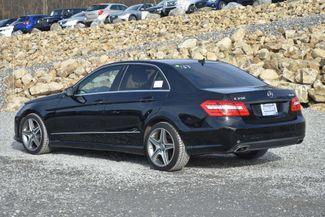2010 Mercedes-Benz E 350 4Matic Naugatuck, Connecticut 2