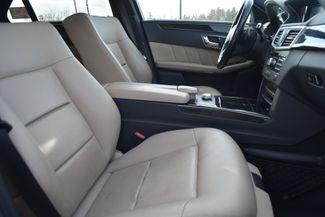 2010 Mercedes-Benz E 350 4Matic Naugatuck, Connecticut 9