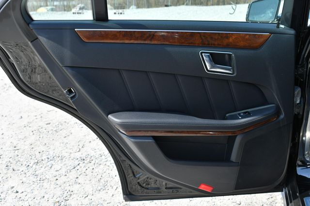 2010 Mercedes-Benz E 350 Luxury Naugatuck, Connecticut 14
