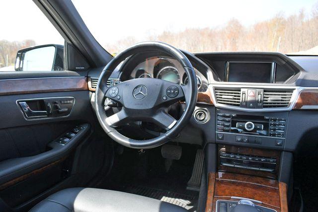 2010 Mercedes-Benz E 350 Luxury Naugatuck, Connecticut 17