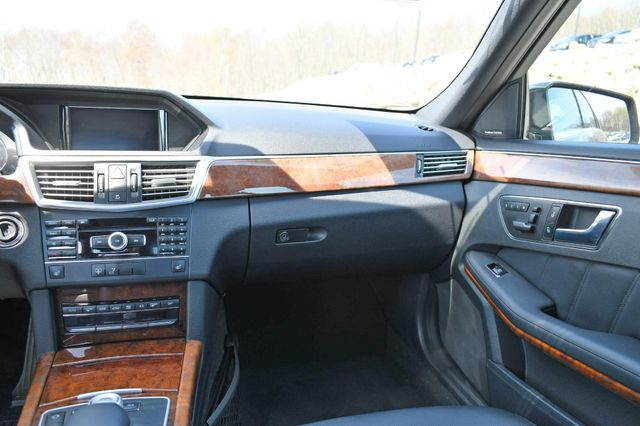 2010 Mercedes-Benz E 350 Luxury Naugatuck, Connecticut 19