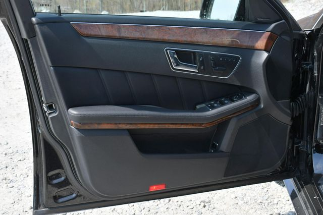 2010 Mercedes-Benz E 350 Luxury Naugatuck, Connecticut 21