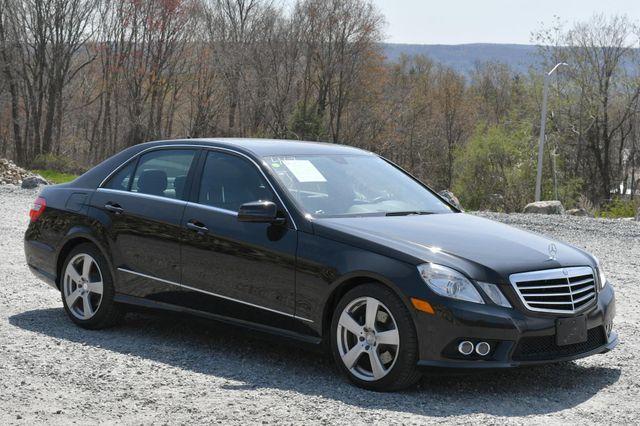 2010 Mercedes-Benz E 350 Luxury Naugatuck, Connecticut 8