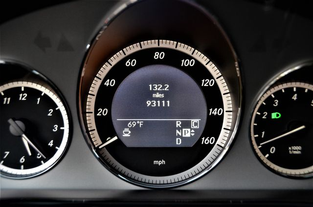 2010 Mercedes-Benz E 350 Luxury in Reseda, CA, CA 91335
