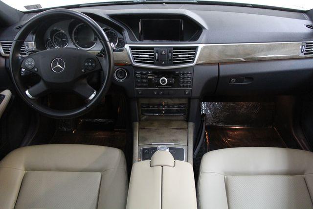 2010 Mercedes-Benz E 350 Sport Richmond, Virginia 3