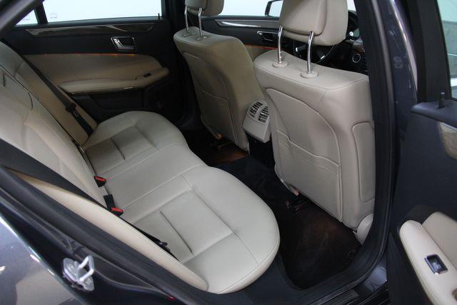 2010 Mercedes-Benz E 350 Sport Richmond, Virginia 25
