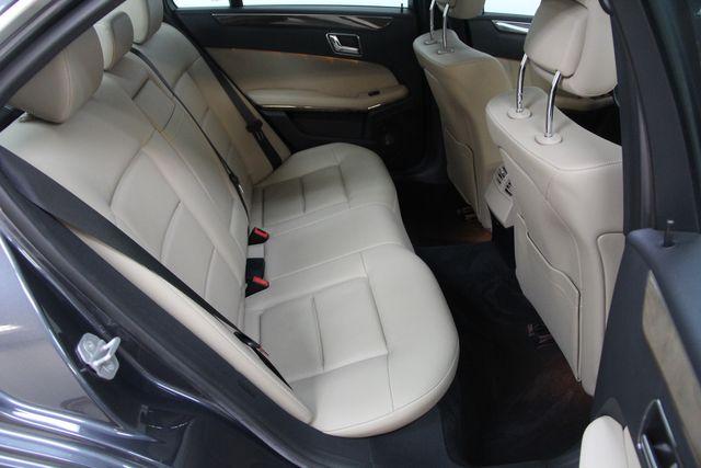 2010 Mercedes-Benz E 350 Sport Richmond, Virginia 26