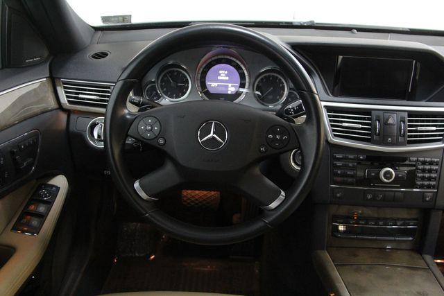 2010 Mercedes-Benz E 350 Sport Richmond, Virginia 5