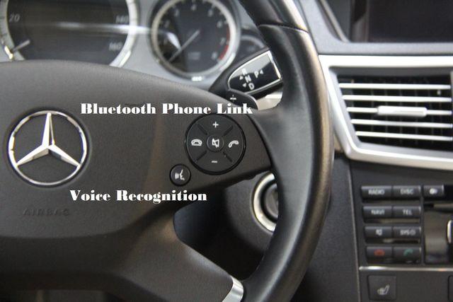 2010 Mercedes-Benz E 350 Sport Richmond, Virginia 7