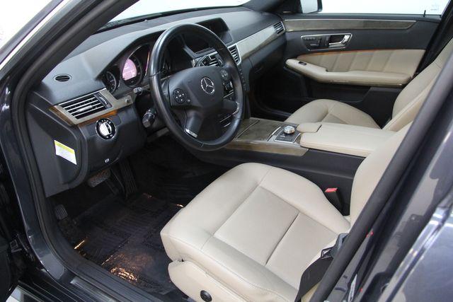 2010 Mercedes-Benz E 350 Sport Richmond, Virginia 2