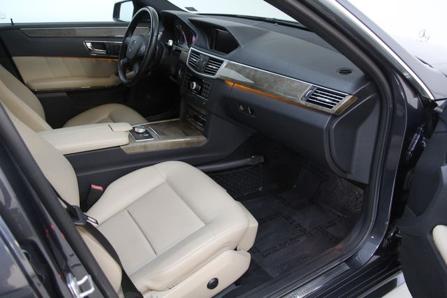 2010 Mercedes-Benz E 350 Sport Richmond, Virginia 14
