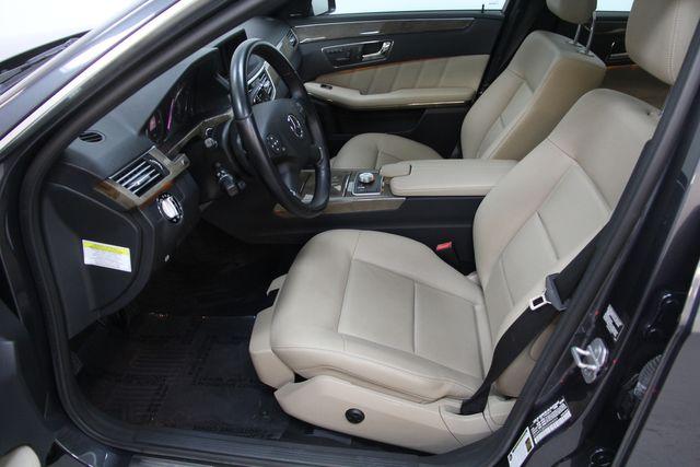 2010 Mercedes-Benz E 350 Sport Richmond, Virginia 11