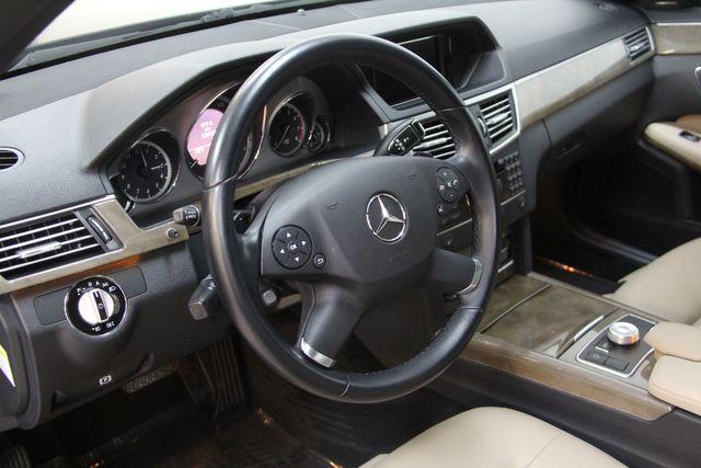 2010 Mercedes-Benz E 350 Sport Richmond, Virginia 4