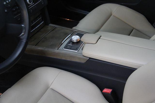 2010 Mercedes-Benz E 350 Sport Richmond, Virginia 12