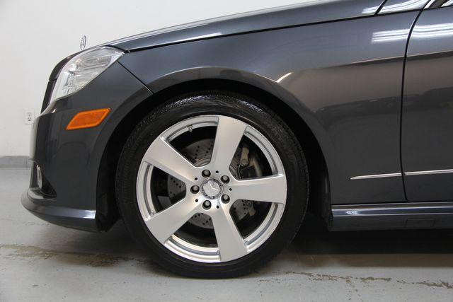 2010 Mercedes-Benz E 350 Sport Richmond, Virginia 30