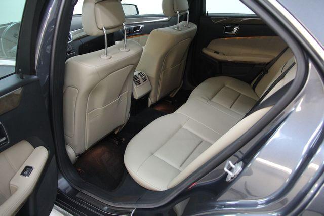 2010 Mercedes-Benz E 350 Sport Richmond, Virginia 22