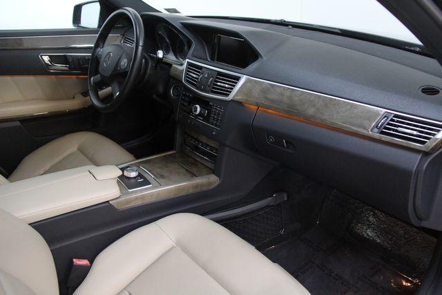 2010 Mercedes-Benz E 350 Sport Richmond, Virginia 15