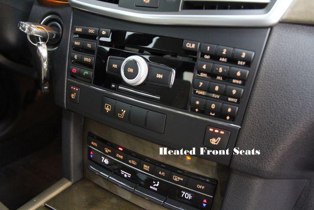 2010 Mercedes-Benz E 350 Sport Richmond, Virginia 17