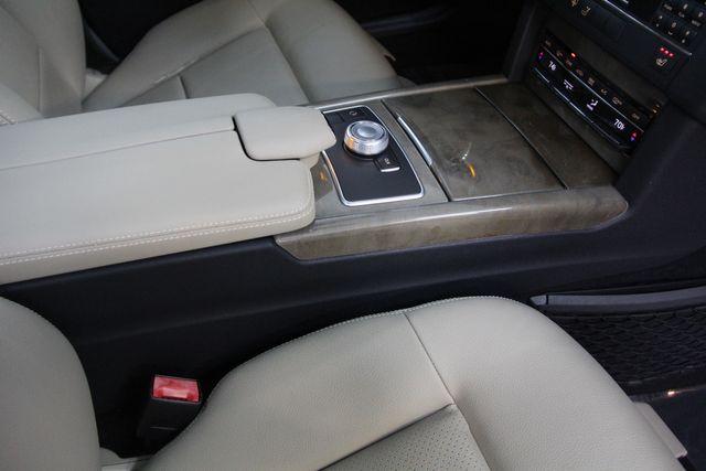 2010 Mercedes-Benz E 350 Sport Richmond, Virginia 19