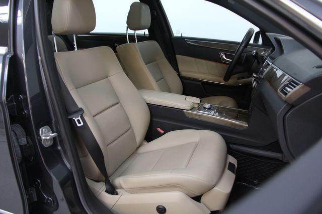 2010 Mercedes-Benz E 350 Sport Richmond, Virginia 20