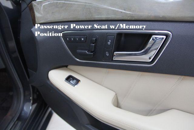 2010 Mercedes-Benz E 350 Sport Richmond, Virginia 21