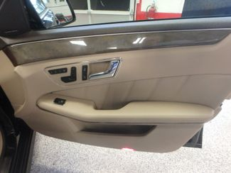 2010 Mercedes E350 4-Matic FULLY SERVICED, NEW BRAKES /TIRES/PLUGS & MORE! Saint Louis Park, MN 13