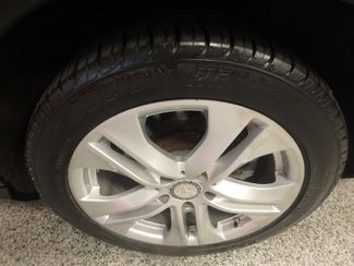 2010 Mercedes E350 4-Matic FULLY SERVICED, NEW BRAKES /TIRES/PLUGS & MORE! Saint Louis Park, MN 18
