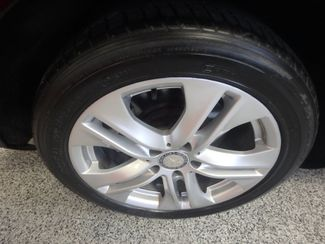 2010 Mercedes E350 4-Matic FULLY SERVICED, NEW BRAKES /TIRES/PLUGS & MORE! Saint Louis Park, MN 19