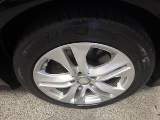 2010 Mercedes E350 4-Matic FULLY SERVICED, NEW BRAKES /TIRES/PLUGS & MORE! Saint Louis Park, MN 20