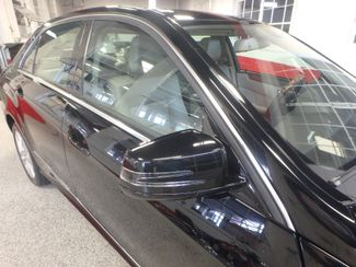 2010 Mercedes E350 4-Matic FULLY SERVICED, NEW BRAKES /TIRES/PLUGS & MORE! Saint Louis Park, MN 22