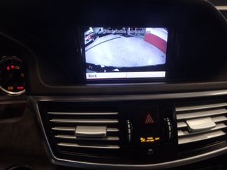 2010 Mercedes E350 4-Matic FULLY SERVICED, NEW BRAKES /TIRES/PLUGS & MORE! Saint Louis Park, MN 27