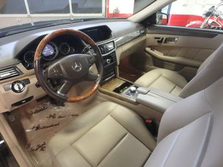 2010 Mercedes E350 4-Matic FULLY SERVICED, NEW BRAKES /TIRES/PLUGS & MORE! Saint Louis Park, MN 1