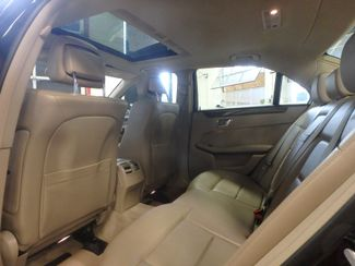2010 Mercedes E350 4-Matic FULLY SERVICED, NEW BRAKES /TIRES/PLUGS & MORE! Saint Louis Park, MN 3