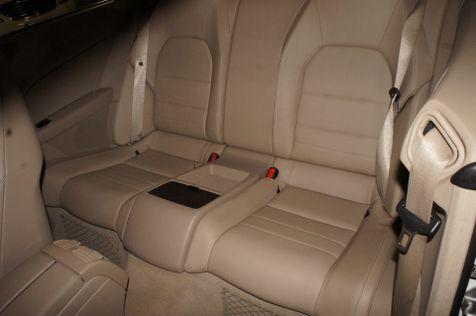 2010 Mercedes-Benz E 350 Sport AMG | Tempe, AZ | ICONIC MOTORCARS, Inc. in Tempe, AZ