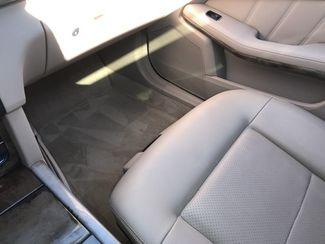 2010 Mercedes-Benz E 350 Luxury  city MA  Baron Auto Sales  in West Springfield, MA