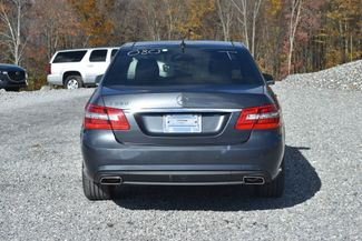 2010 Mercedes-Benz E 550 Naugatuck, Connecticut 3