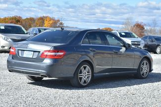 2010 Mercedes-Benz E 550 Naugatuck, Connecticut 4
