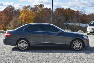 2010 Mercedes-Benz E 550 Naugatuck, Connecticut 5