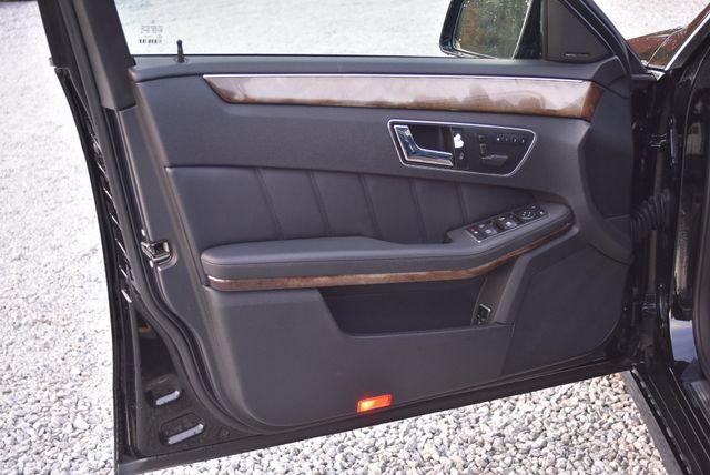 2010 Mercedes-Benz E 550 4Matic Naugatuck, Connecticut 18