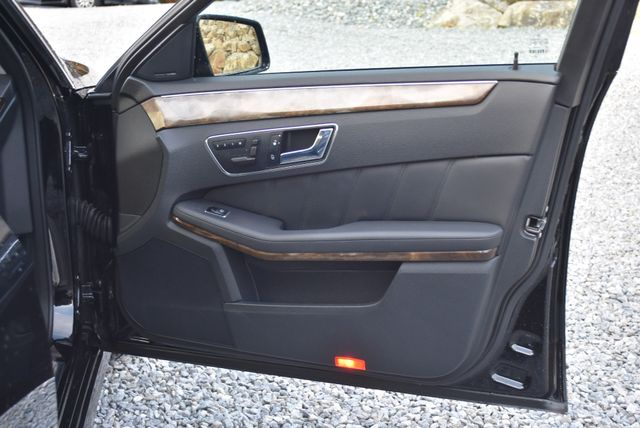 2010 Mercedes-Benz E 550 4Matic Naugatuck, Connecticut 9
