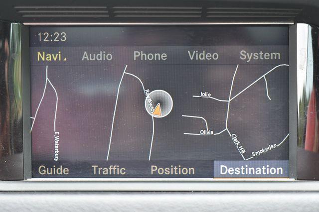 2010 Mercedes-Benz E 550 Naugatuck, Connecticut 17