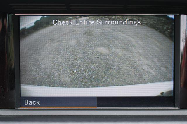 2010 Mercedes-Benz E 550 Naugatuck, Connecticut 18