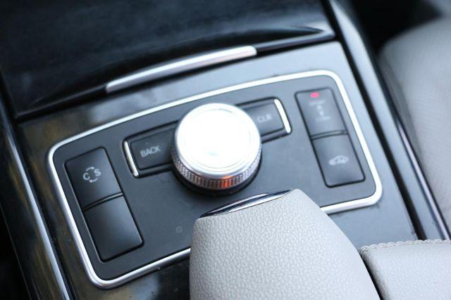 2010 Mercedes-Benz E 550 Sport Santa Clarita, CA 23