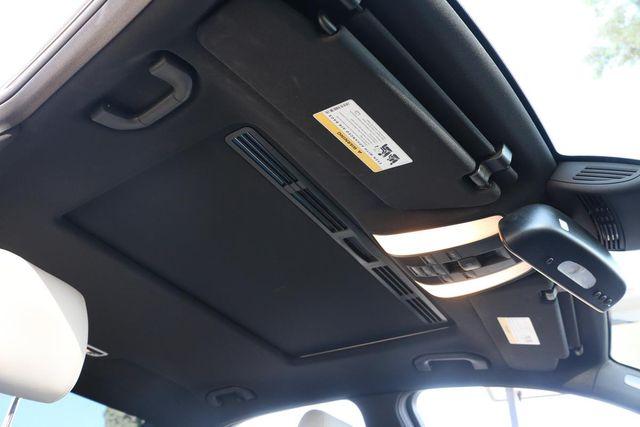 2010 Mercedes-Benz E 550 Sport Santa Clarita, CA 29