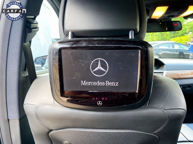 2010 Mercedes-Benz E 63 AMG Madison, NC 22