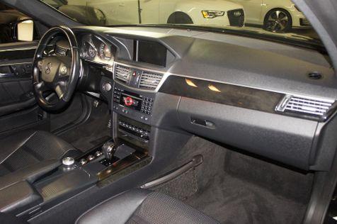 2010 Mercedes-Benz E 63 AMG | Tempe, AZ | ICONIC MOTORCARS, Inc. in Tempe, AZ