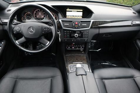 2010 Mercedes-Benz E-Class E350 4Matic Sport PKG in Alexandria, VA