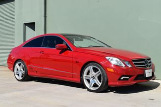 2010 Mercedes-Benz E Class E550 | Arlington, TX | Lone Star Auto Brokers, LLC-[ 2 ]